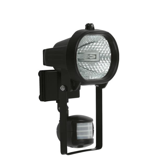 Outdoor Lighting Dimmer: Varilight Dimmer, Rocker, Plug, Light, Toggle Switches