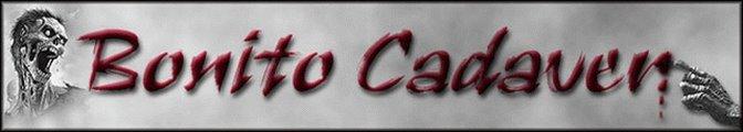 http://4.bp.blogspot.com/_OWV9bE91xHM/S0XigURbMII/AAAAAAAAJ8c/Suv1MNB9wS8/S1600-R/bonito+cadaverg.jpg