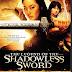 [DVDRip] Shadowless Sword [2009]