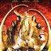 [DVDSCR] A.R.O.G. [2008]