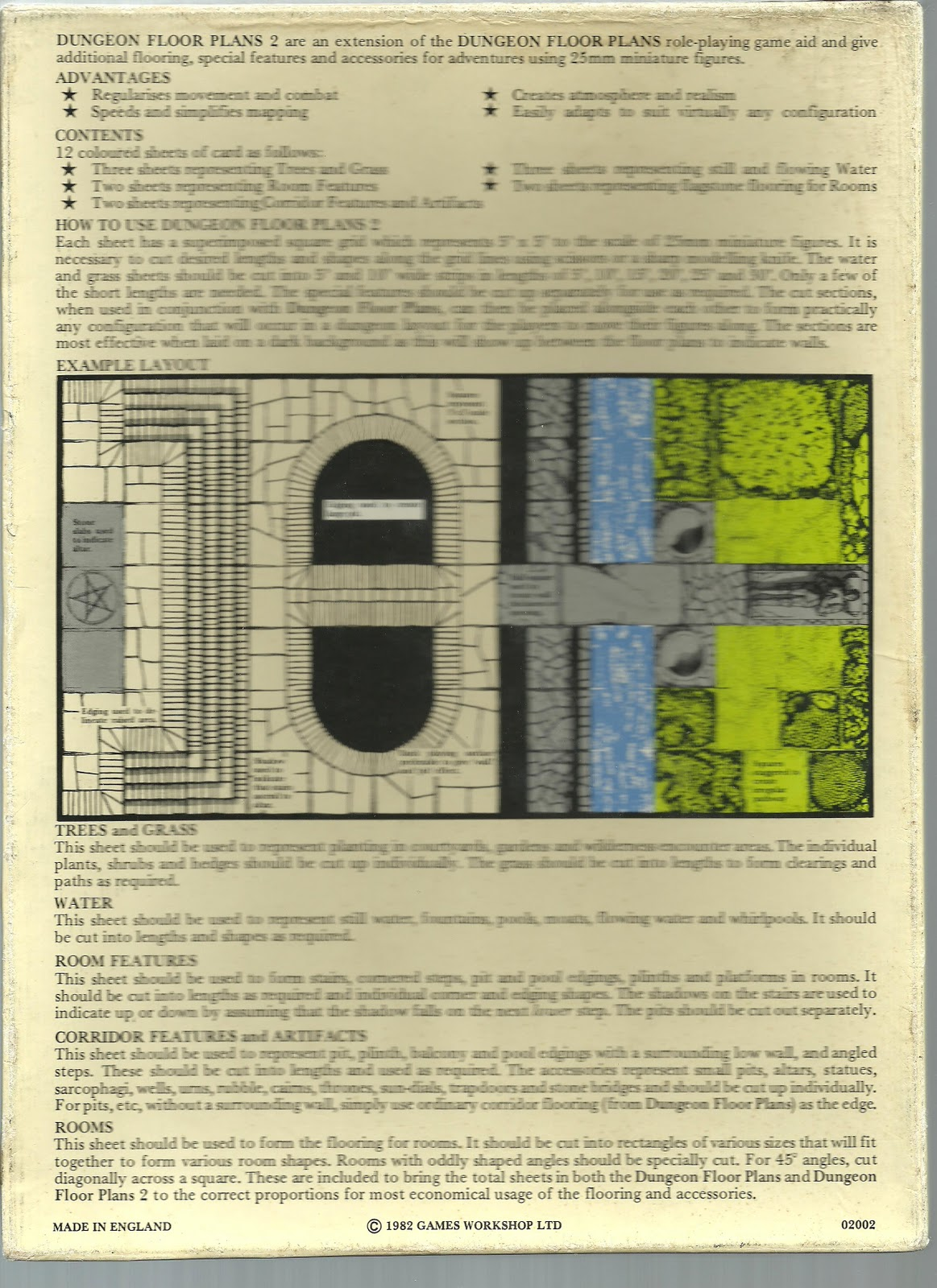 david s rpg dungeon floor plans 2 the realm of zhu how to self assemble planstr 246 m dungeon