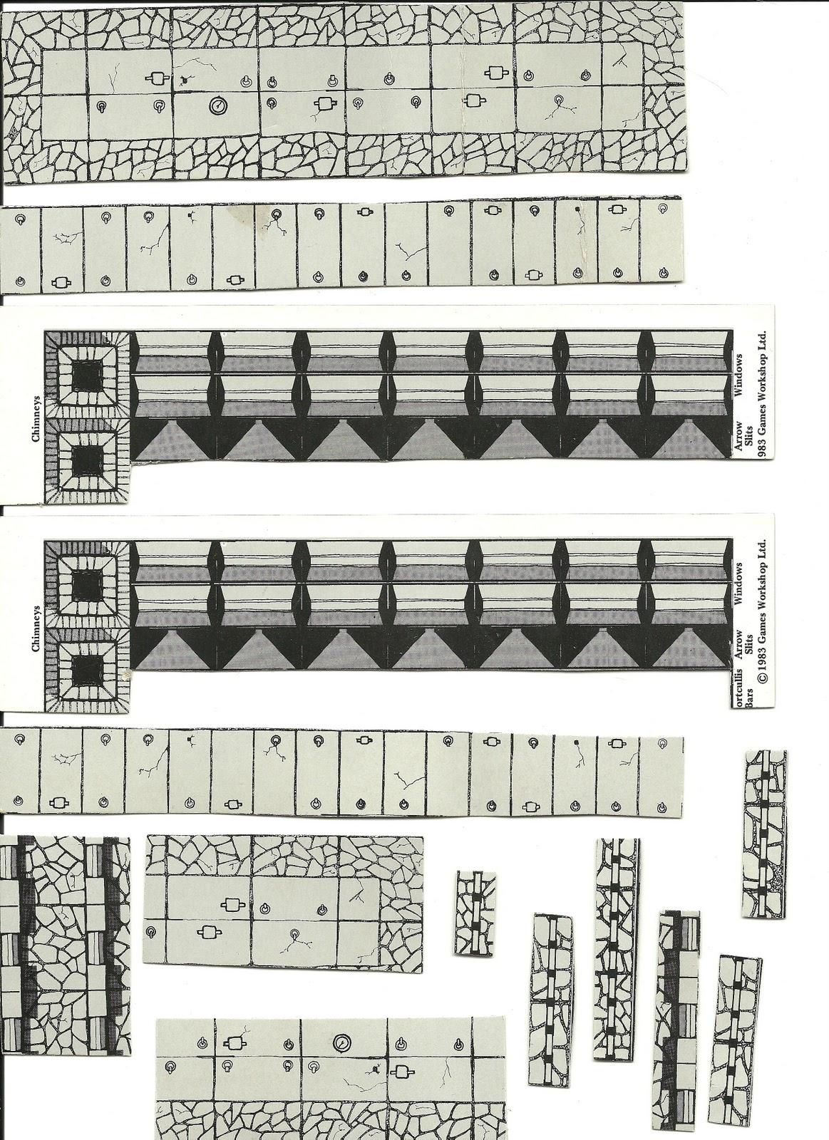 david s rpg dungeon floor plans 3 dungeon floor plan prison wip by billiambabble deviantart