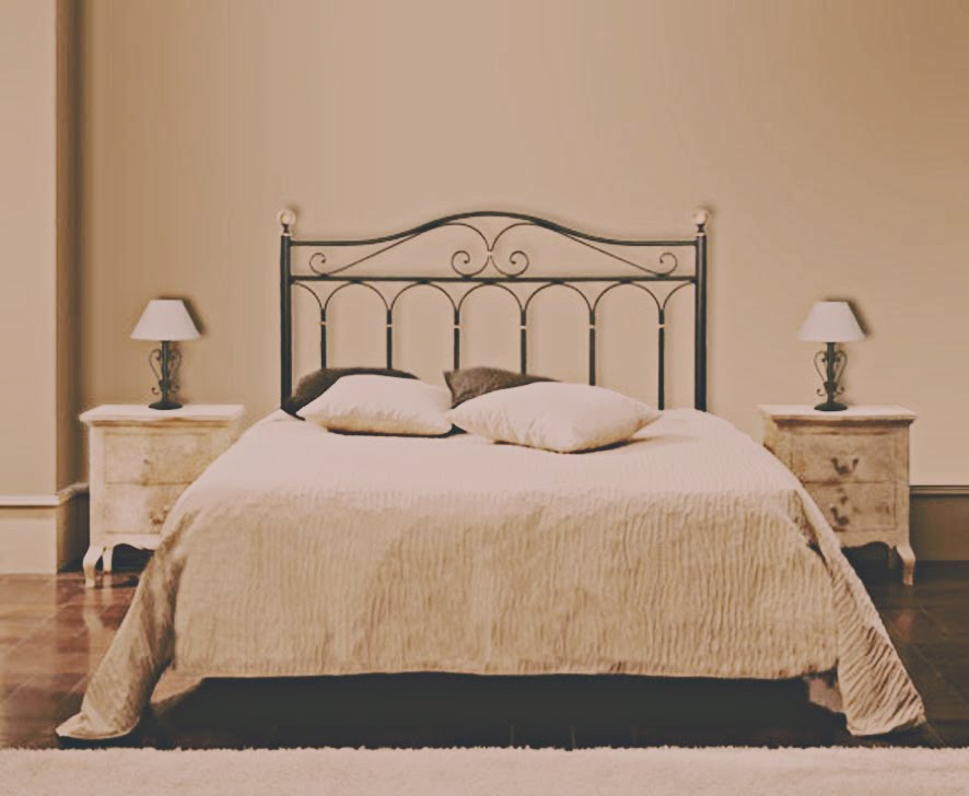 De qu color pintar una habitaci n tema semi serio for Pintura beige arena
