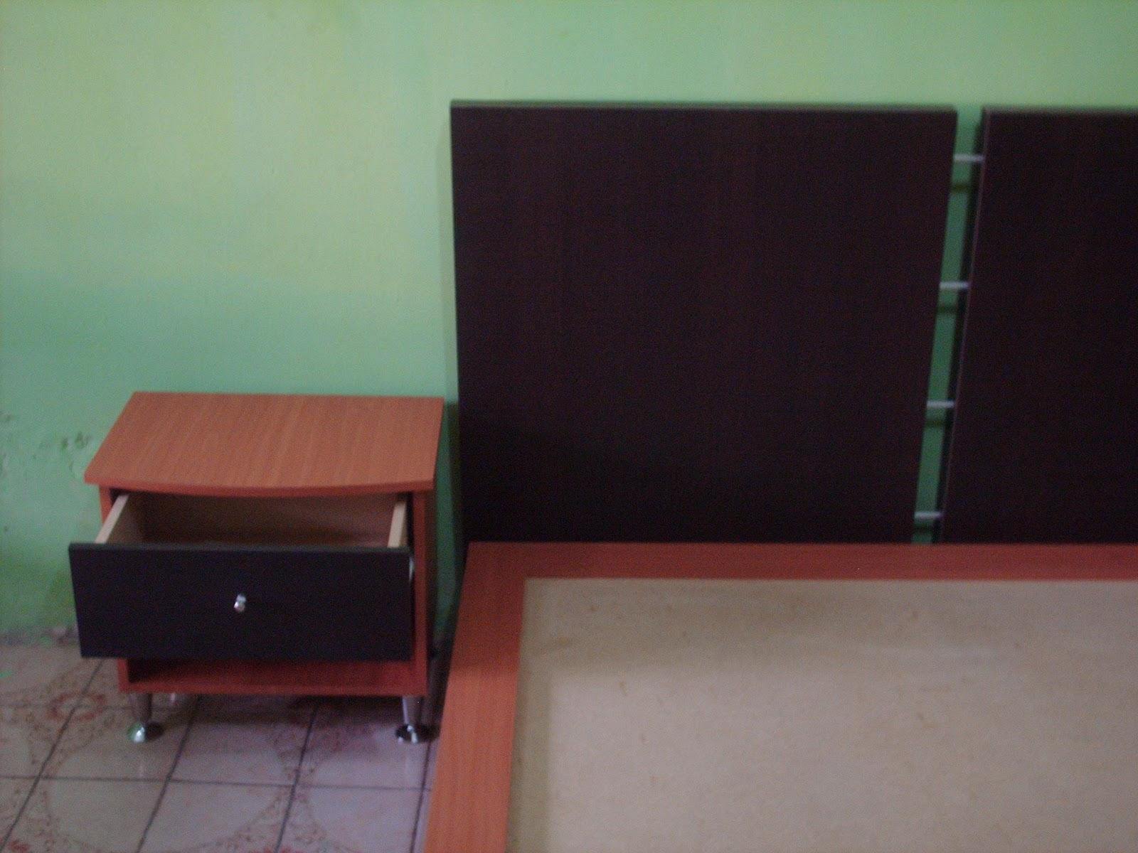 arvil proyectos mobiliarios c a juegos de dormitorios