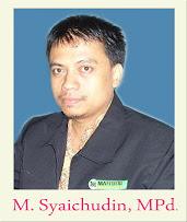Direktur MEC