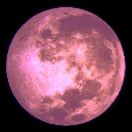 Full moon gambling