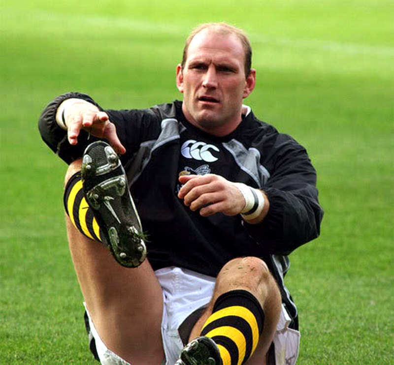 003_lawrence_dallaglio.jpg