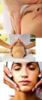Masajes+Faciales Cómo Realizar Masajes Faciales Anti Arrugas