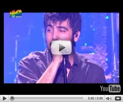 Youtube Music Videos Aol Music Radio Free O...