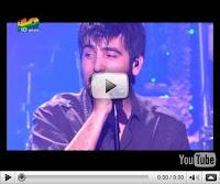 Blog de Vídeos de Música