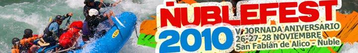 ÑubleFest