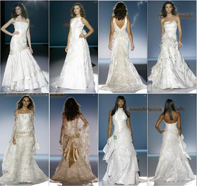 industria del vestido: *** industria del vestido ***