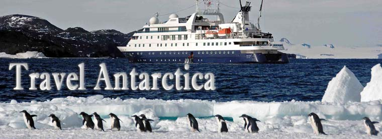 Antarctica cruises arctic cruises aurora expeditions for Best way to travel to antarctica
