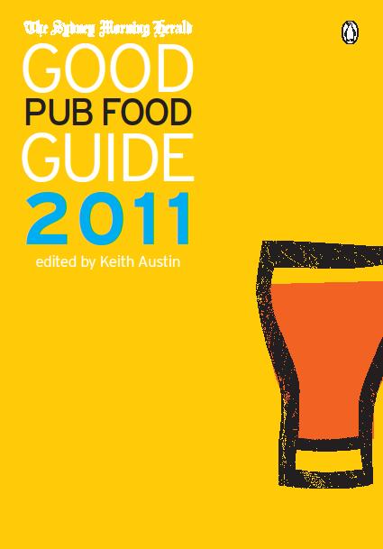 Best Priced Pub Food Sydney