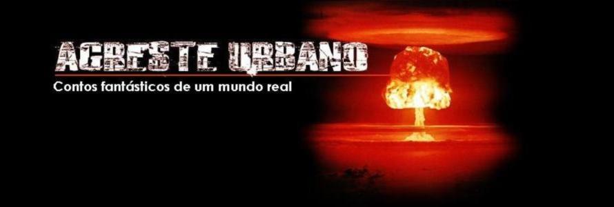 Agreste Urbano