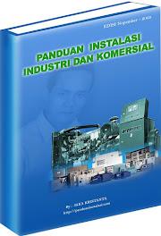 Yuk Belajar Instalasi Industri