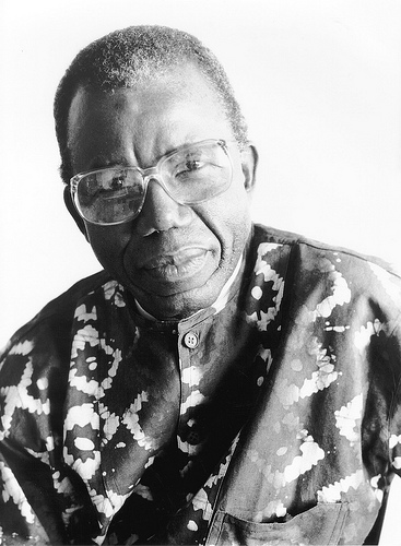 the vengeful nature of okonkwo in things fall apart by chinua achebe Things fall apart is the first of three novels in chinua achebe's critically acclaimed african  told through the fictional experiences of okonkwo,  things fall apart author: chinua achebe  news tweets contents election.