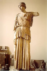 Atenea