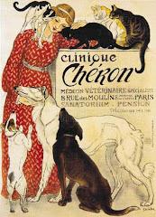 Clinique Chéron