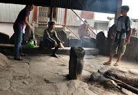 The Ubiquitous Pinoy: THE KANKANA-