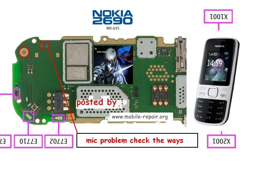 6110navigator mic convertionsuccess - Cdma Gsm Forum Mygsmindia. Nokia 6500c báo sạc nhưng không vào pin · 6110 Navigator Mic solution 100%