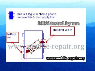 china%252520charging
