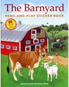The Barnyard