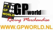 GPworld Webshop