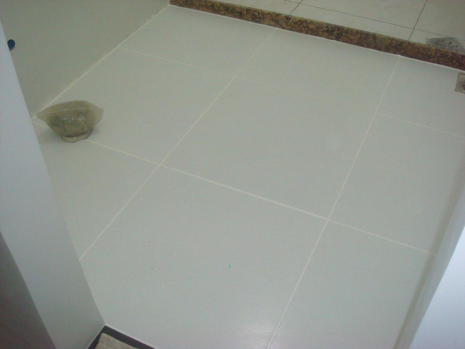 esse é o resultado final. Fizemos só na área seca do banheiro pra  #5A4D3A 1600 1200