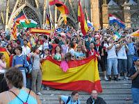 http://4.bp.blogspot.com/_OZEW1KPpFOI/SILfOLBbvnI/AAAAAAAAAoY/o_JDj_eujiM/s200/Spain.jpg