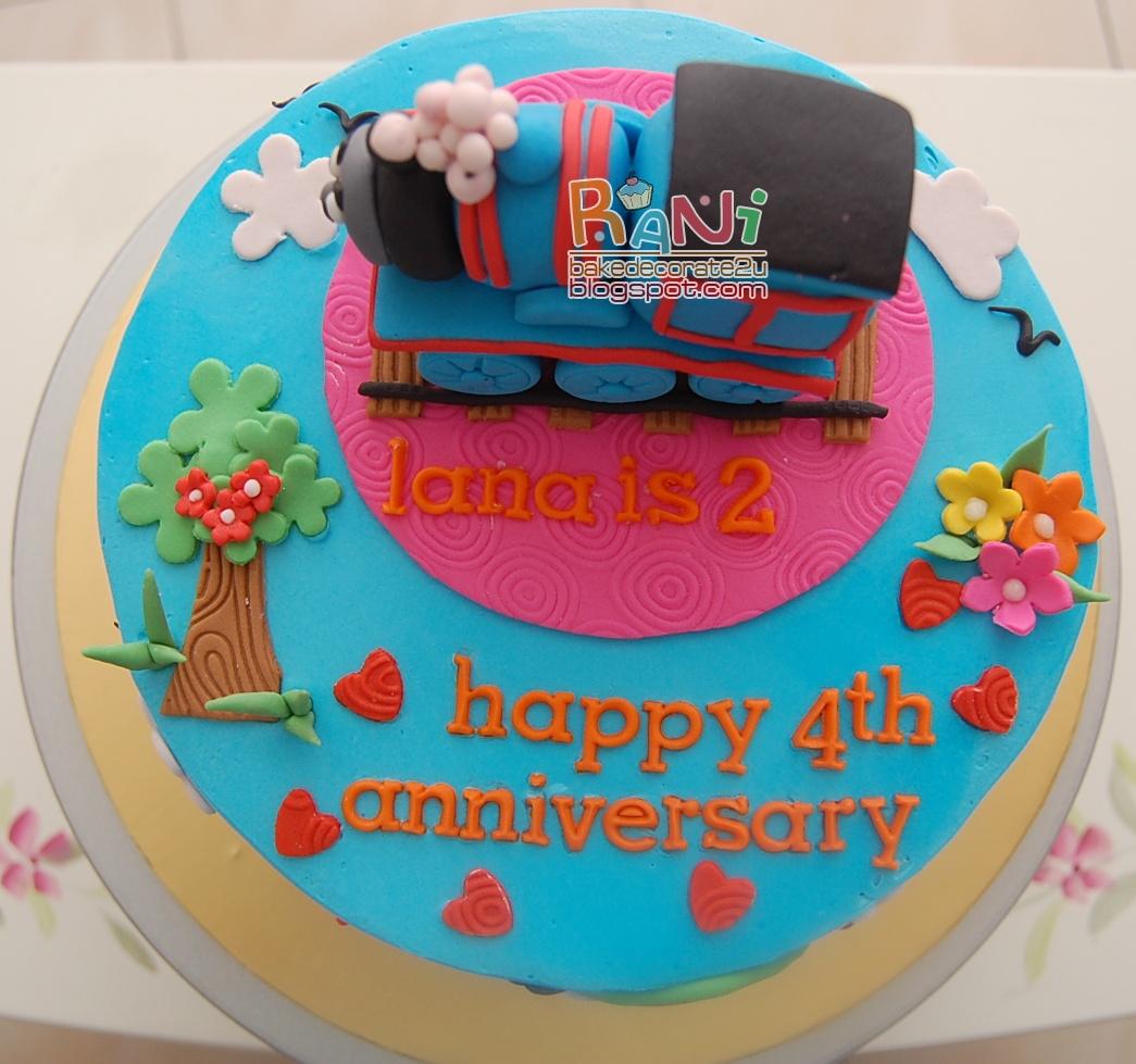 Cake Images Rani : Rani Canglun Delights: .:.birthday cake.:.