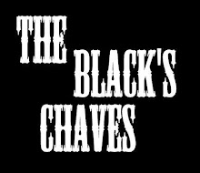 Black`s Chaves