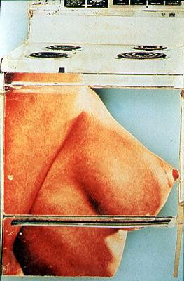 external image hot_meat.jpg
