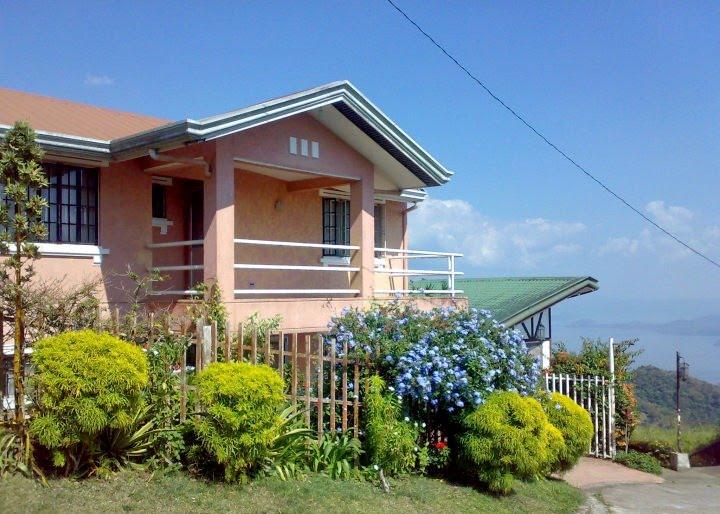 Ta Tay Vacation House Rentals Overlo Ng 5 Huge Bedroom House