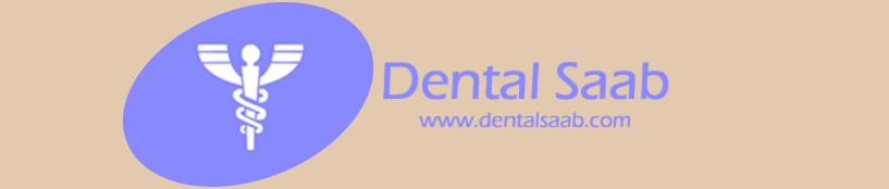 Dental Saab :)