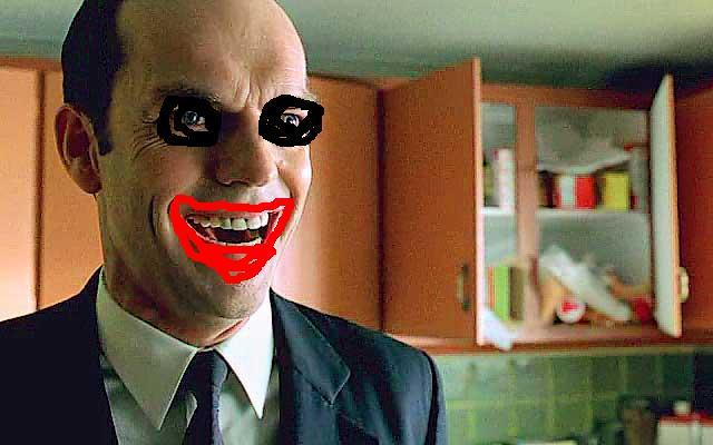[evil-agent-smith.jpg]
