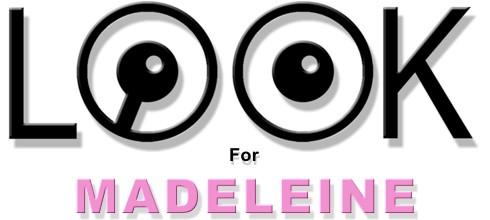Bring Madeleine Home