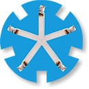 Neues BDI-Logo