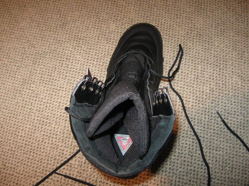 oakley assault boots review q791  oakley 8 assault boots review