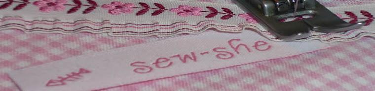 sew-she