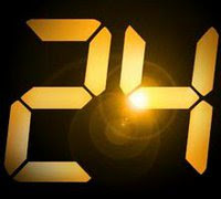 REMEMBER 24: JOIN THE 24 FINAL SEASON &amp; 24 MOVIE FACEBOOK PAGE