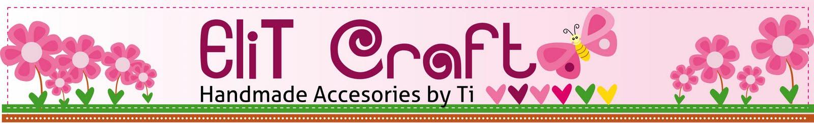 EliT Craft