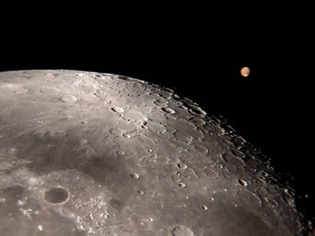 [MoonMars.jpg]