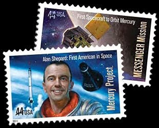 http://4.bp.blogspot.com/_O_L1W8HmE8E/TRo30Oij74I/AAAAAAAACG4/8Ok7MeB4Lmw/s400/US-Space-Stamps2011-02.jpg