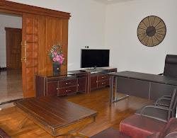 Ruang Untuk Kantor
