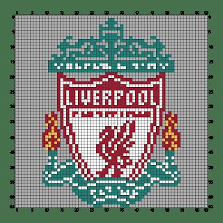 Editing Pes 2011: Liverpool