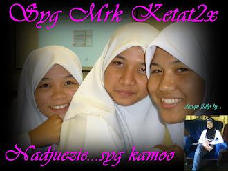 Love them..