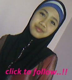 Follow2 larh..hee=)