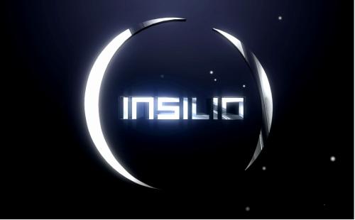 insilio-avatar5.png