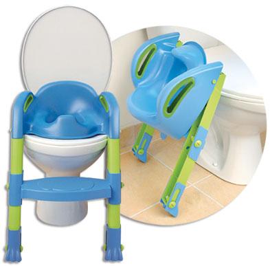 Infomommy Insight Consider Kiddyloo For Pee Amp Poo